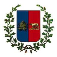 CONVENZIONE FONDAZIONE ROMA