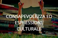 Consapevolezza-ed-espressione-culturale