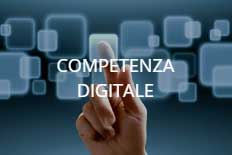 competenza_digitale
