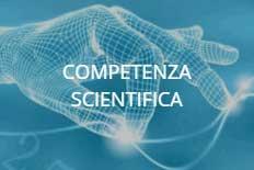 competenza_scientifica