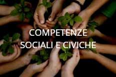 competenze_sociali_civili