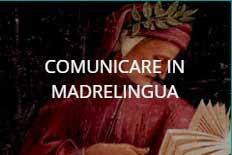 comunicare_in_madre_lingua