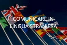 comunicare_lingua_straniera
