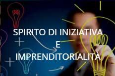 iniziativa_imprenditorialita