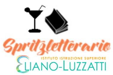 Spritz Letterario 2k18