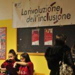 È Special la NNLC a Palestrina