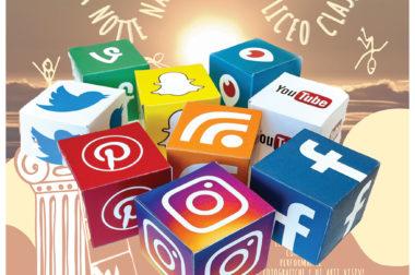 La NNLC 2020 è sempre più social