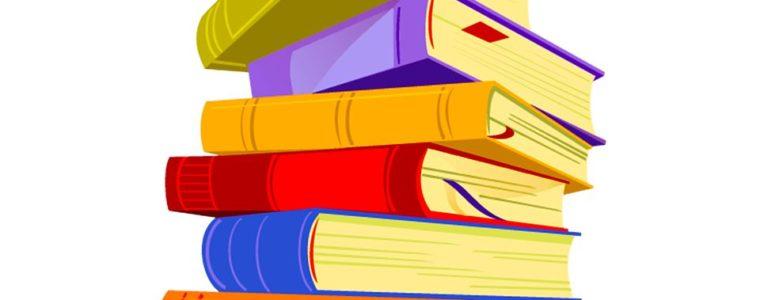 Libri di testo 2019/2020