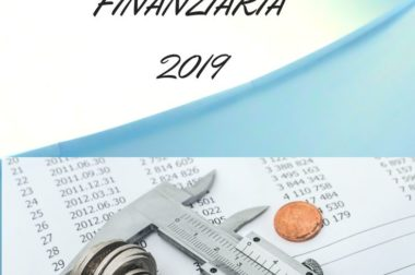 Mese dell'educazione finanziaria