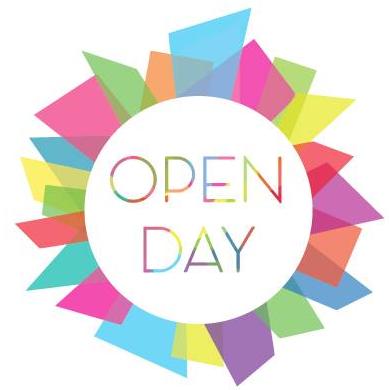 Gli Open day dell'Eliano-Luzzatti