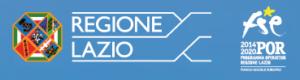 Regione Lazio, fondi POR/FSE