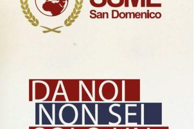 Orientamento SSML San Domenico