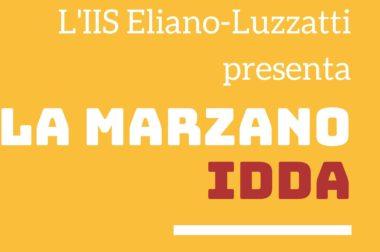 """Incontro con l'autrice: Michela Marzano e il suo """"Idda"""""""