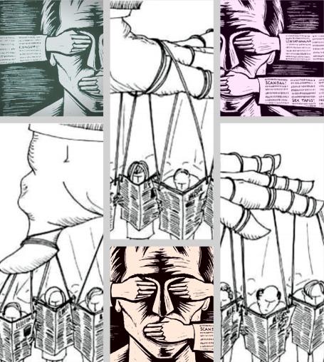 L'informazione tra libertà e verità
